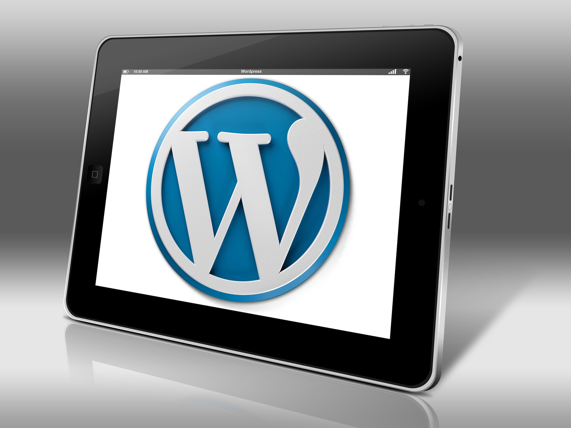 13 Reasons Why Using WordPress is Beneficial For Your Website