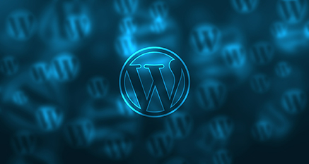 5 Helpful WordPress Plugins for Business Website