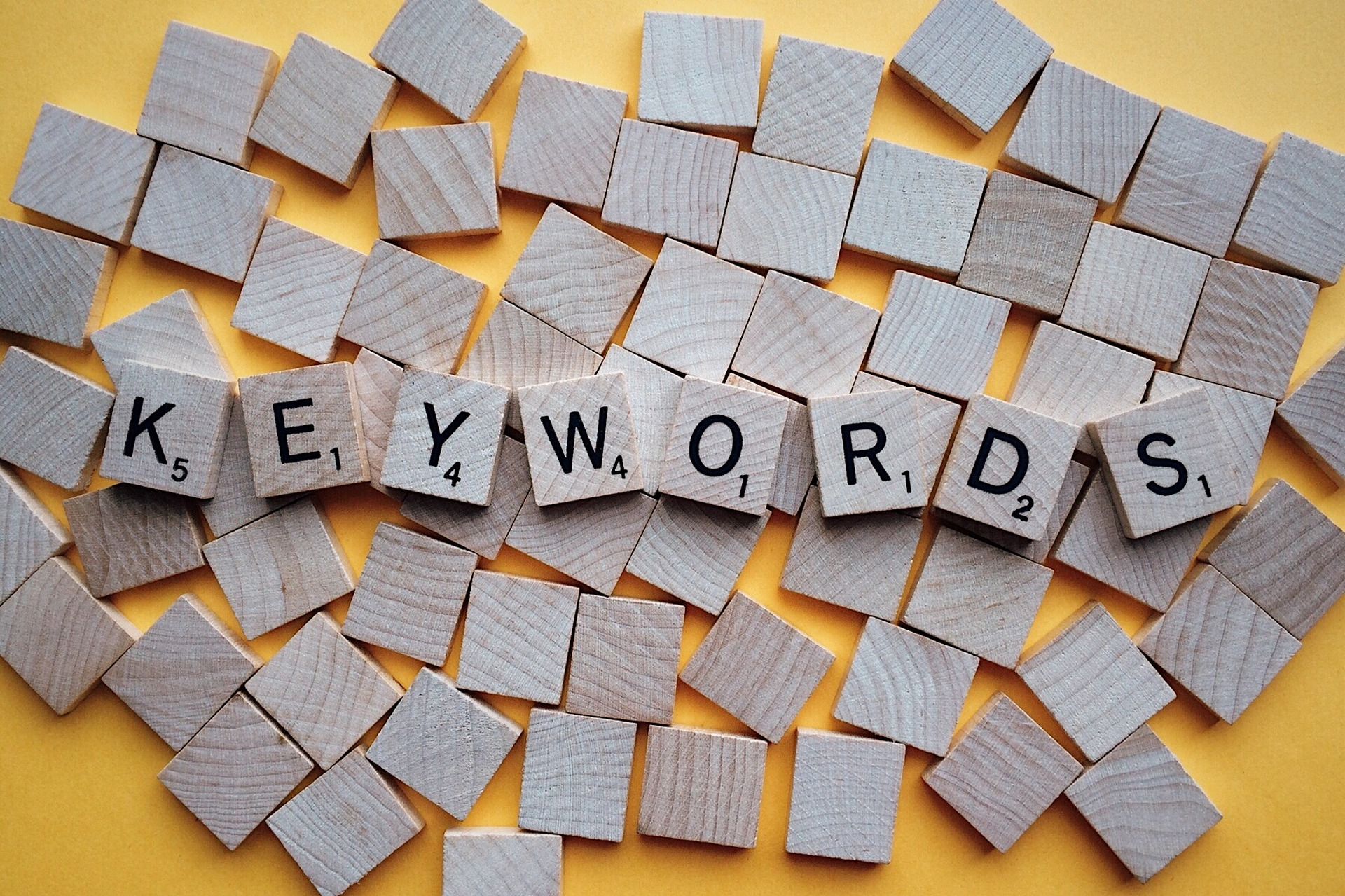 The Surprising Costs of Bing's Top 20 Most Expensive Keywords [INFOGRAPHIC]