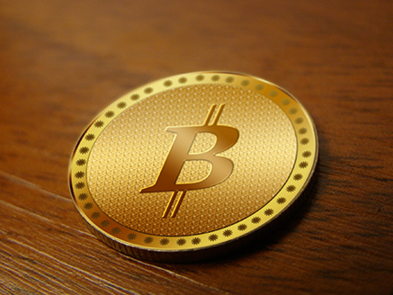Greece looking to Bitcoin?