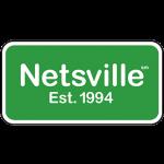 Netsville Inc.