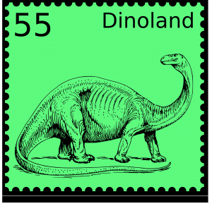 stamp-41059_1280