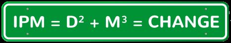 ipm-formula