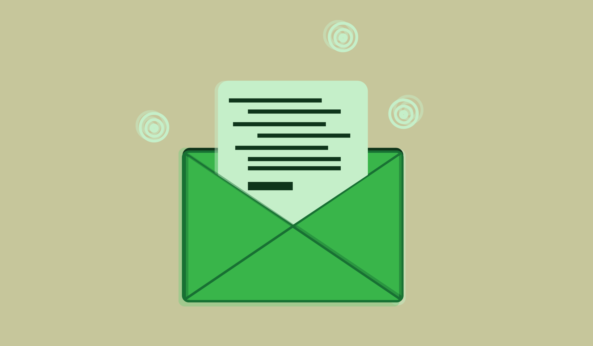 How to Build a Successful Email Marketing List [INFOGRAPHIC]