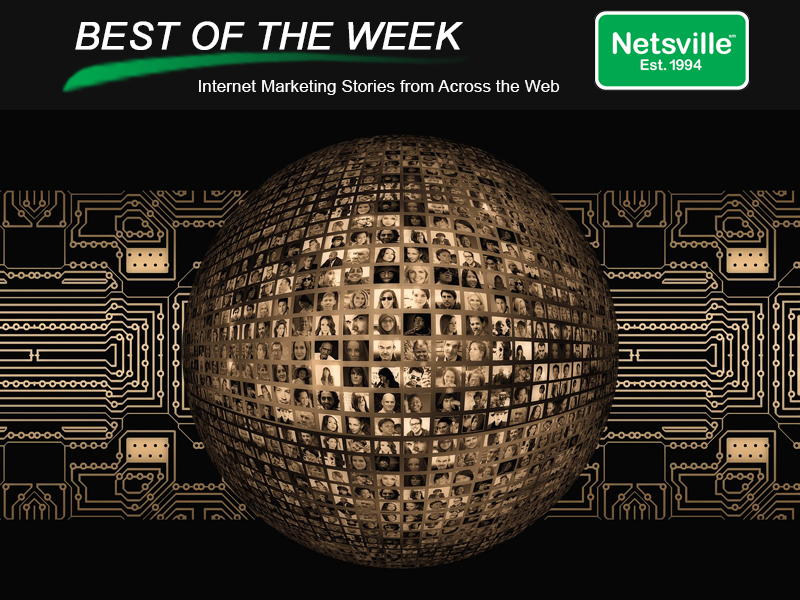 Best of the Week (8/28 –9/1)
