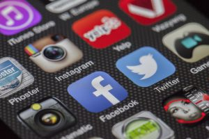 How To Convert Your Social Media Traffic To Sales