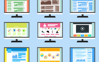 6 Tips For Creating Engaging Content [Infographic]