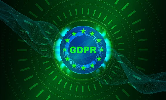 Nearly Two Months Into GDPR, Is the EU Law Making a Difference?