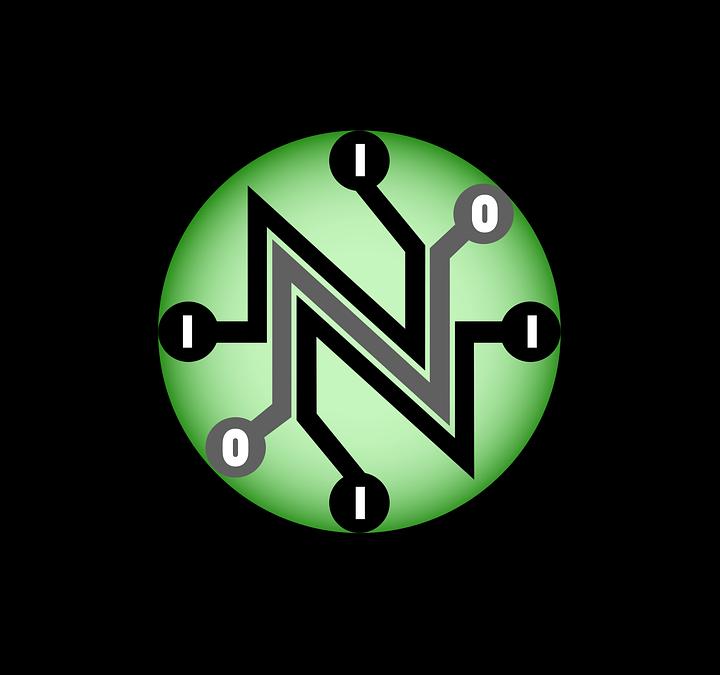 New California Bill Restores Strong Net Neutrality Policies