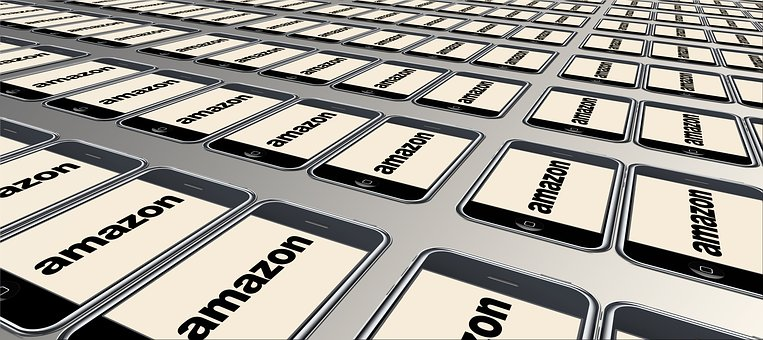 Despite Glitches, Amazon Prime Day Manages Another Record