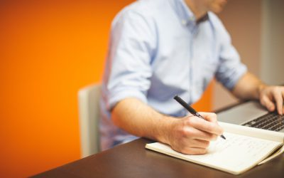 3 Reasons Why Your Small Business Needs a Marketing Strategy