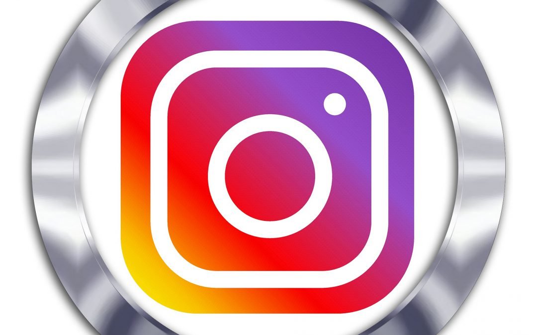Instagram rolls out Shopping in Stories globally, launches Shopping channel in Explore